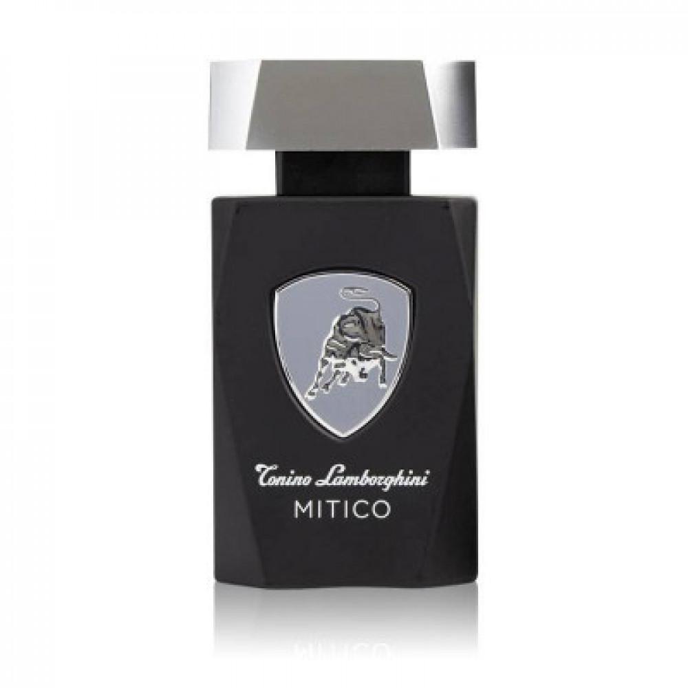 تونينو لامبورغيني ميتيكو- او دي تواليت - 125 مل