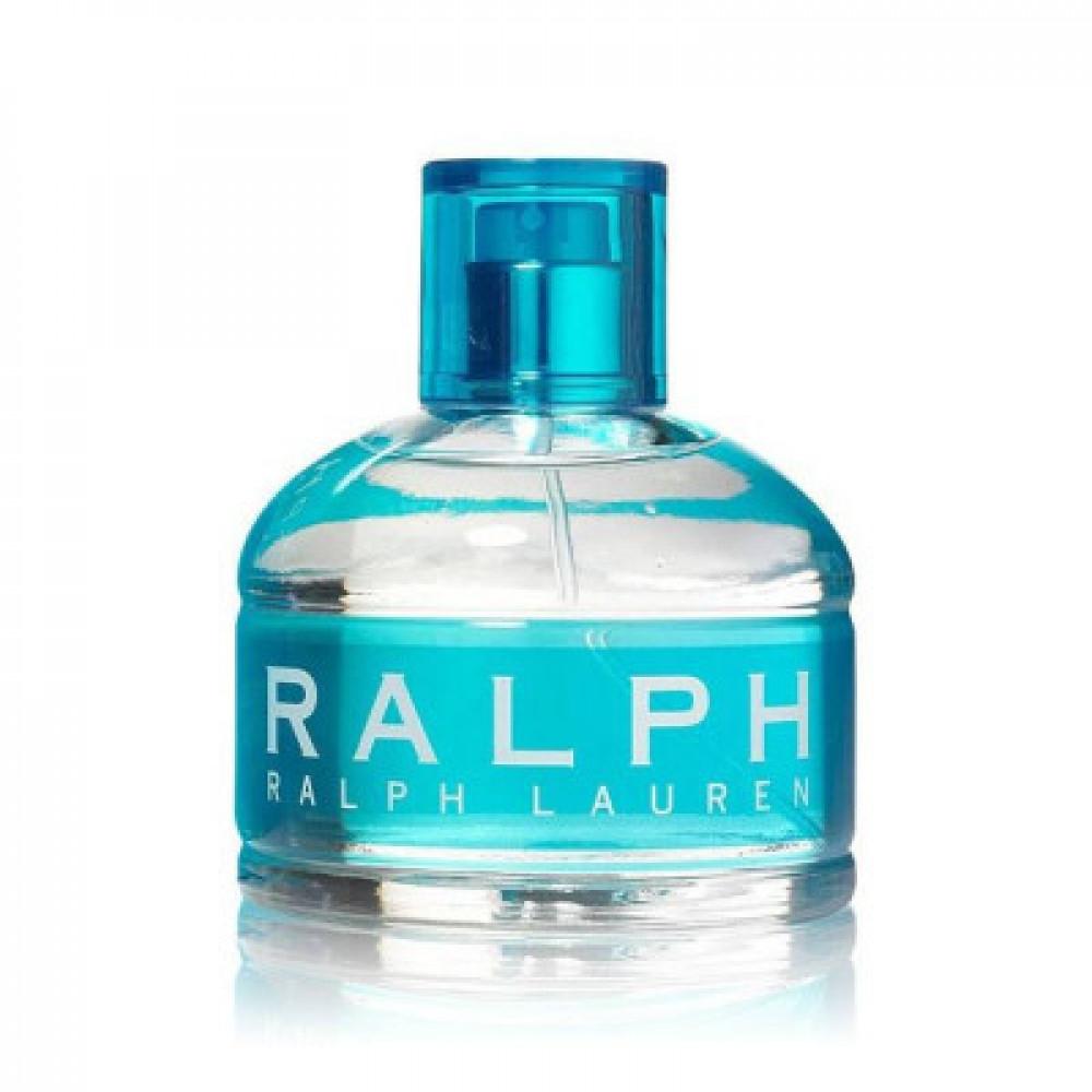 رالف لورين رالف- او دي تواليت - 50 مل