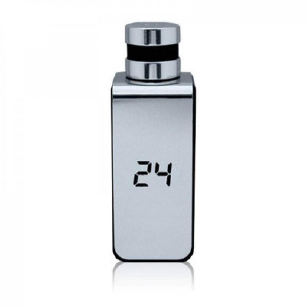 سينت ستوري 24 بلاتينيوم إليكسير- او دي بريفيوم-100 مل