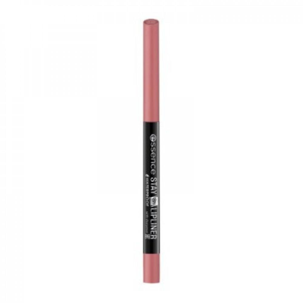 ايسنس - قلم تحديد الشفاه ستاي ضد الماء 03