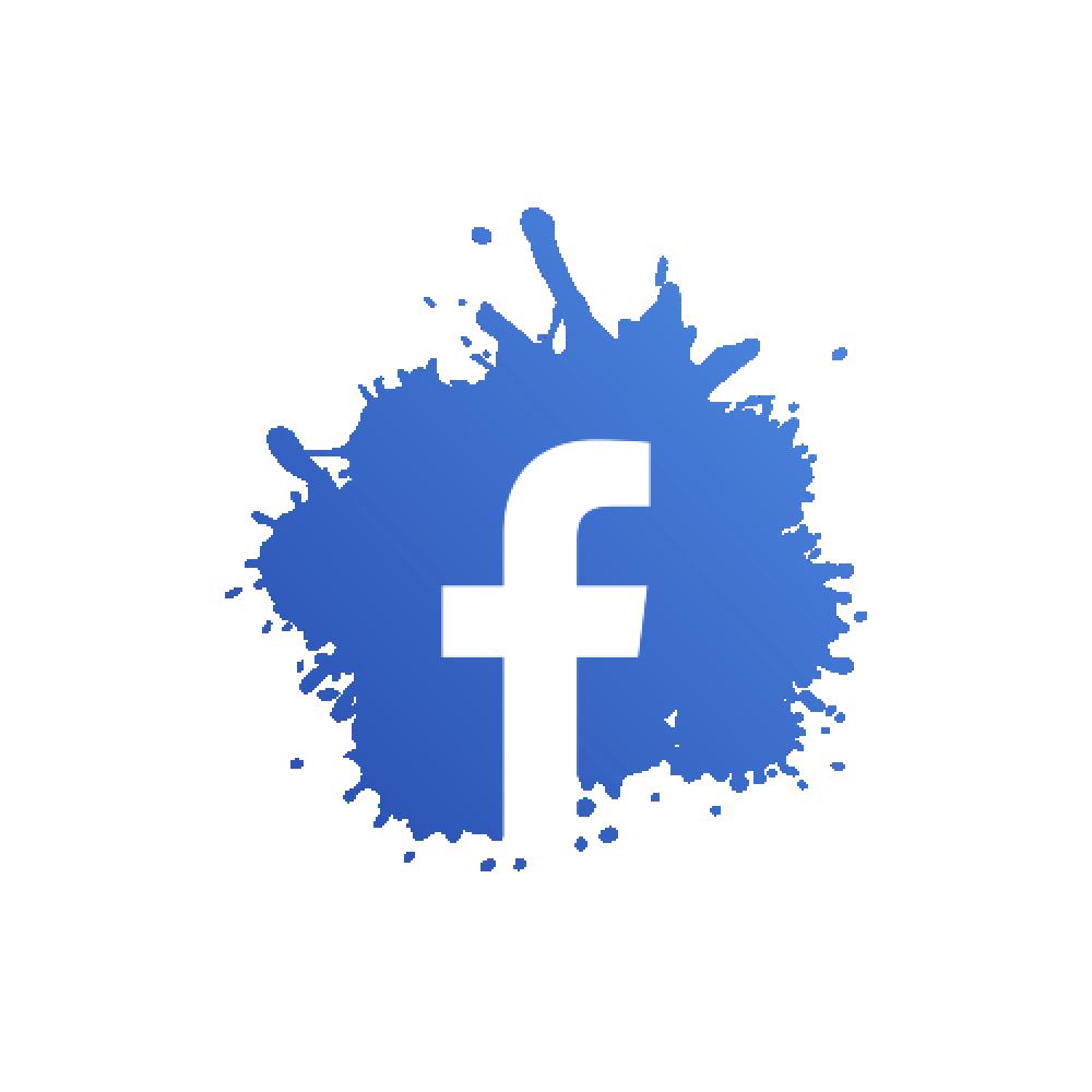 زيادة متابعين صفحة فيس بوك  - متجر سلوم