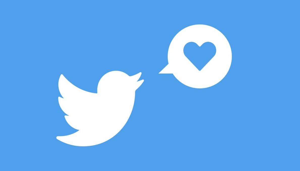 دعم حسابك تويتر