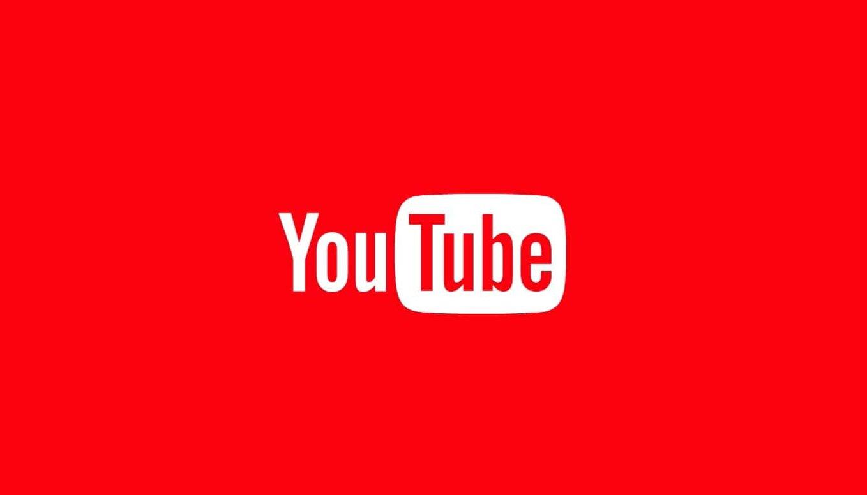 دعم قناتك يوتيوب