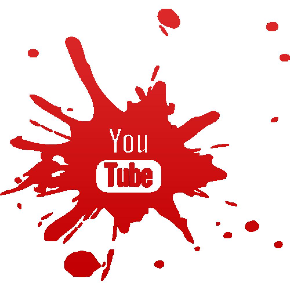 زيادة لايكات يوتيوب مقطع - متجر سلوم