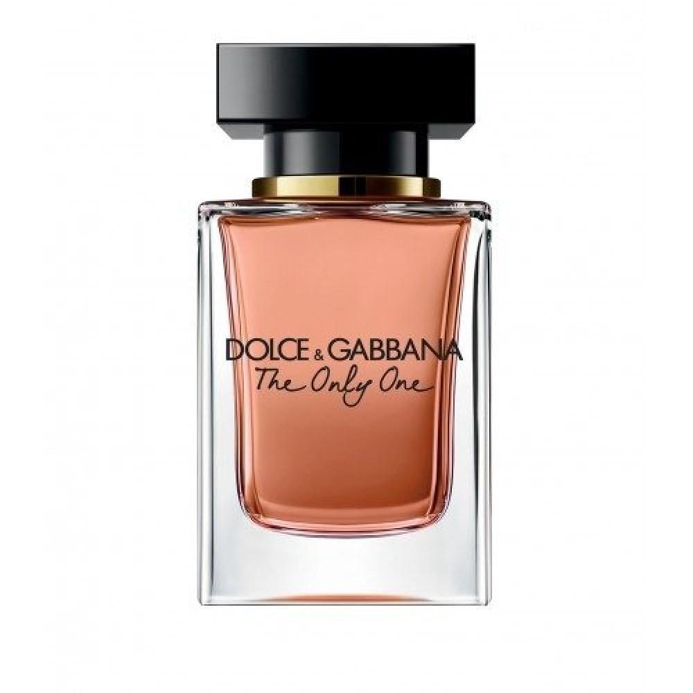 Dolce Gabbana The Only One Eau de Parfum خبير العطور