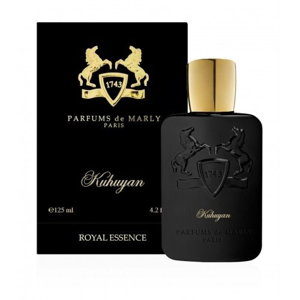 Parfums de Marly Kuhuyan Eau de Parfum 125ml متجر خبير العطور