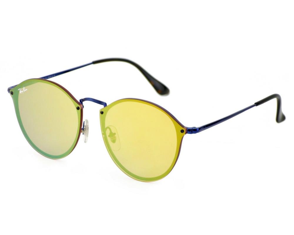 نظارة ريبان