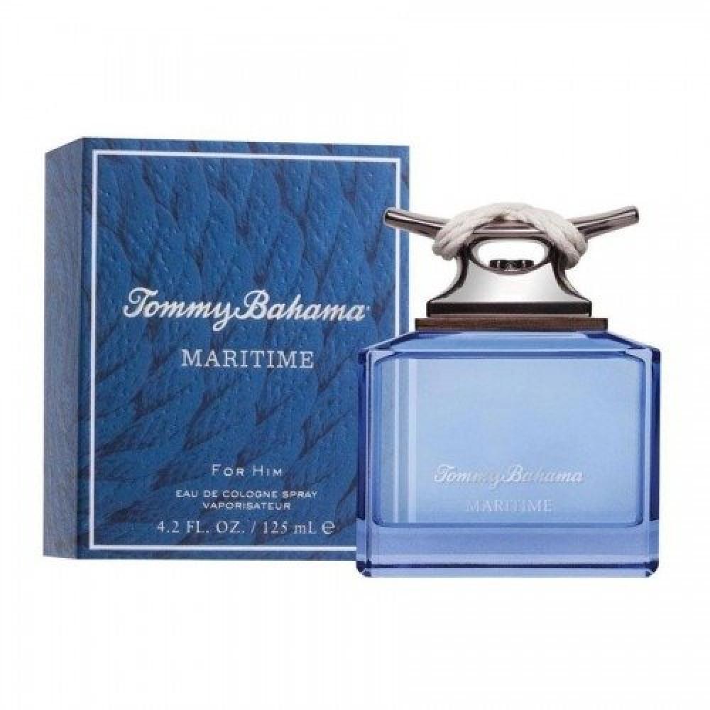 Tommy Bahama Maritime Eau de Cologne 125ml متجر خبير العطور