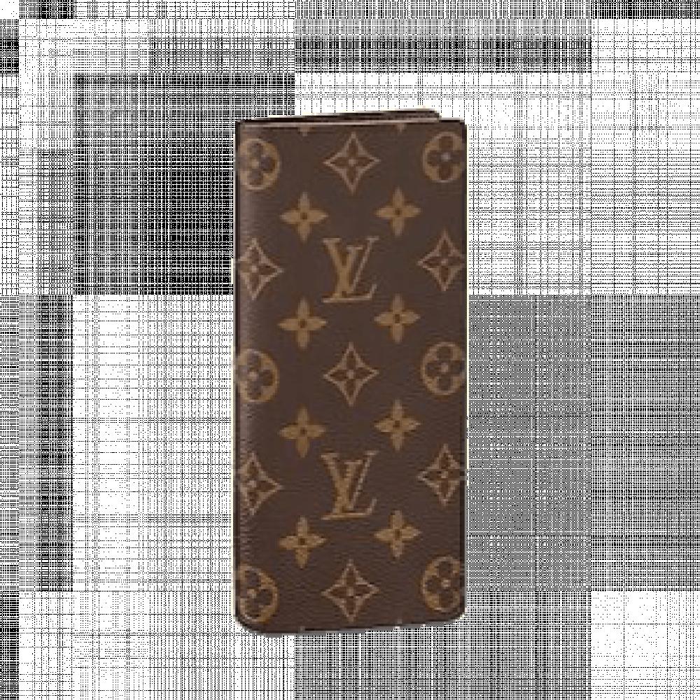 محفظة لويس فيتون LV طويلة