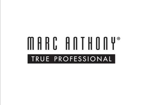 Marc Anthony مارك انتوني