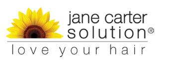Jane Carter جان كارتير