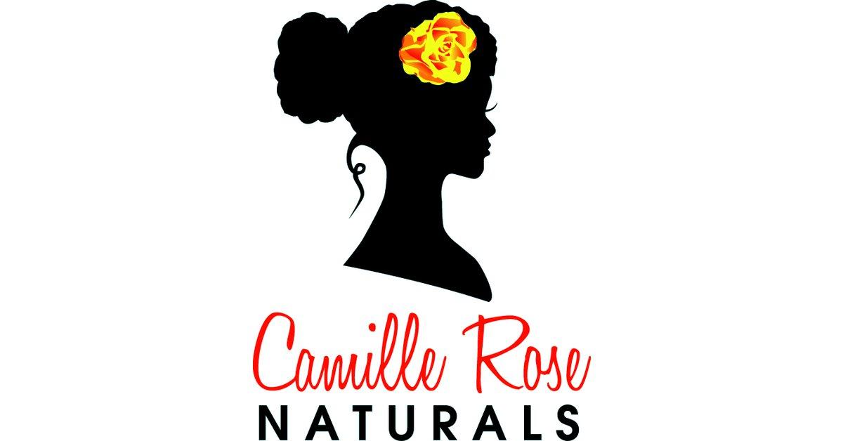 Camille rose كاميل روز