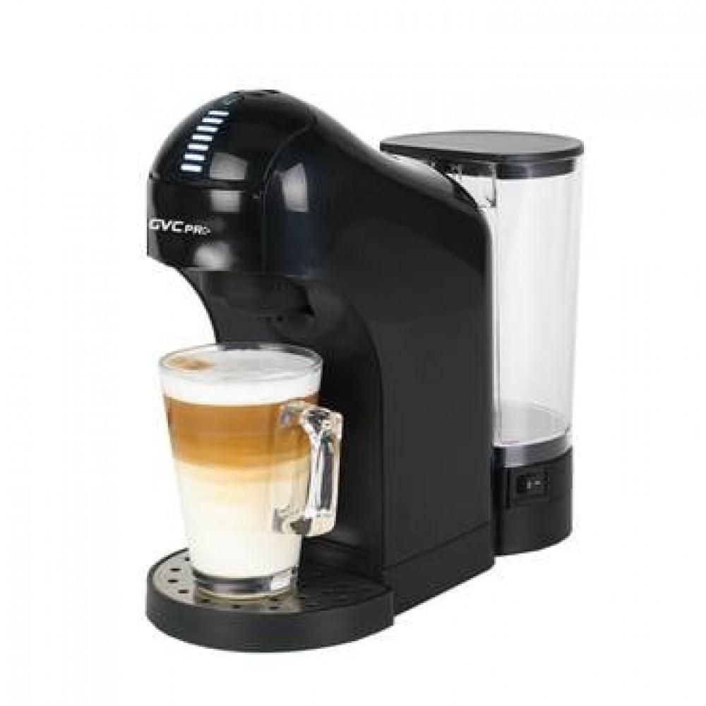 ماكينة القهوة دولتشي قوستو من متجر أدوات