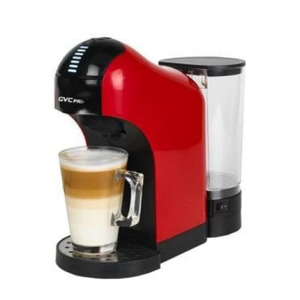آلة صنع القهوة دولتشي قوستو