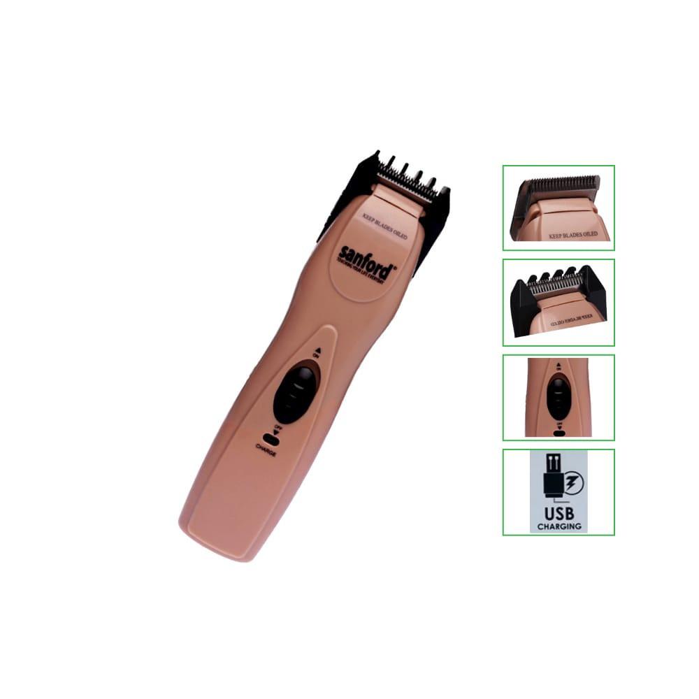 ماكينة حلاقة شعر الرأس و اللحية من متجر أدوات للعناية بالبشرة