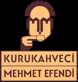 محمد أفندي