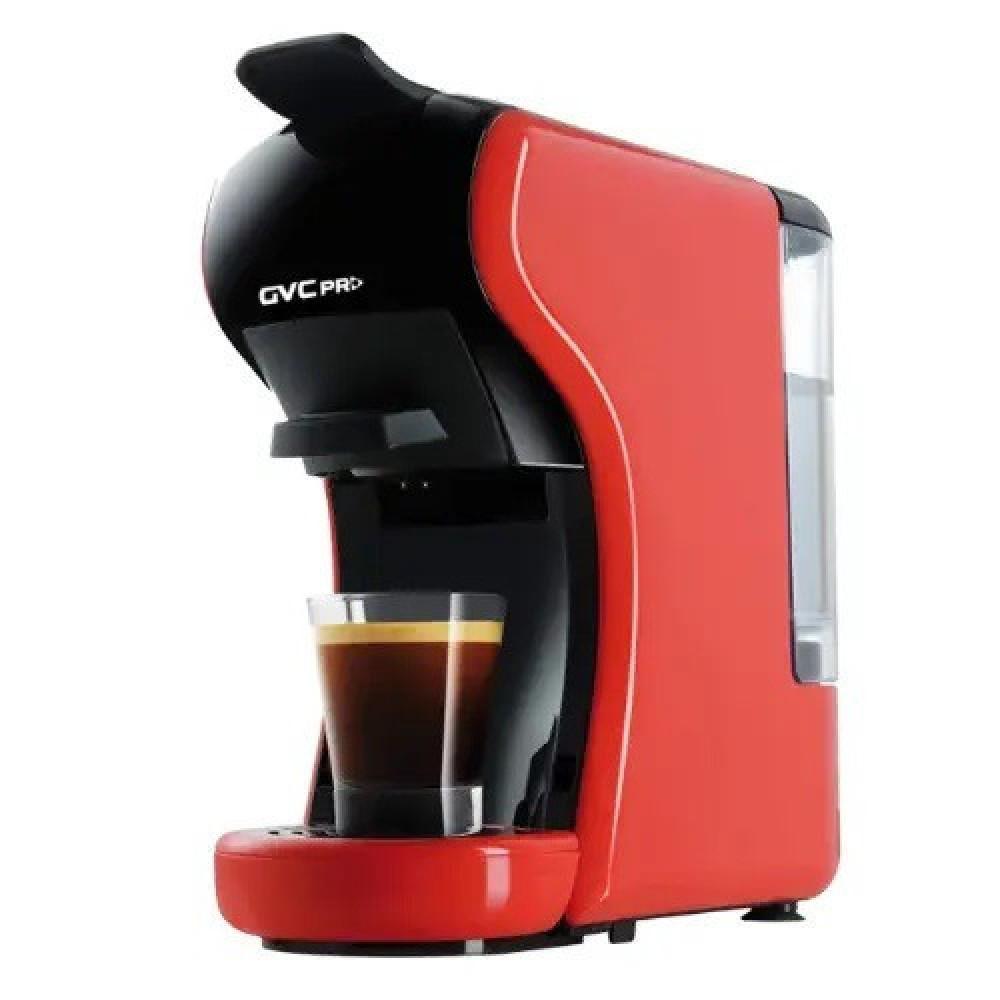 ماكينة القهوة 3 في 1 متجر أدوات