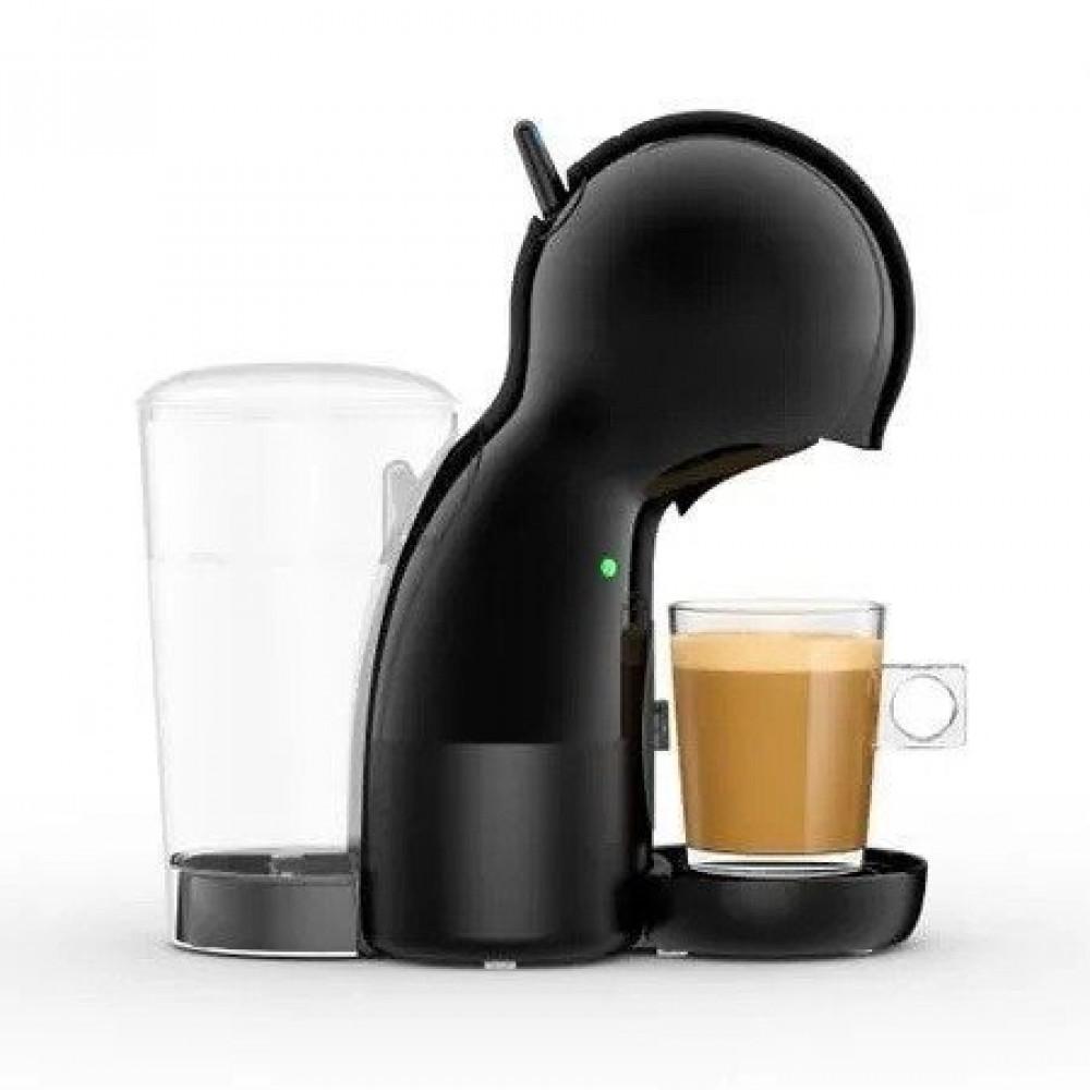 ماكينة دولتشي قوستو - ماكينة قهوة بيكولو اكس اس من نسكافيه دولتشي قوست
