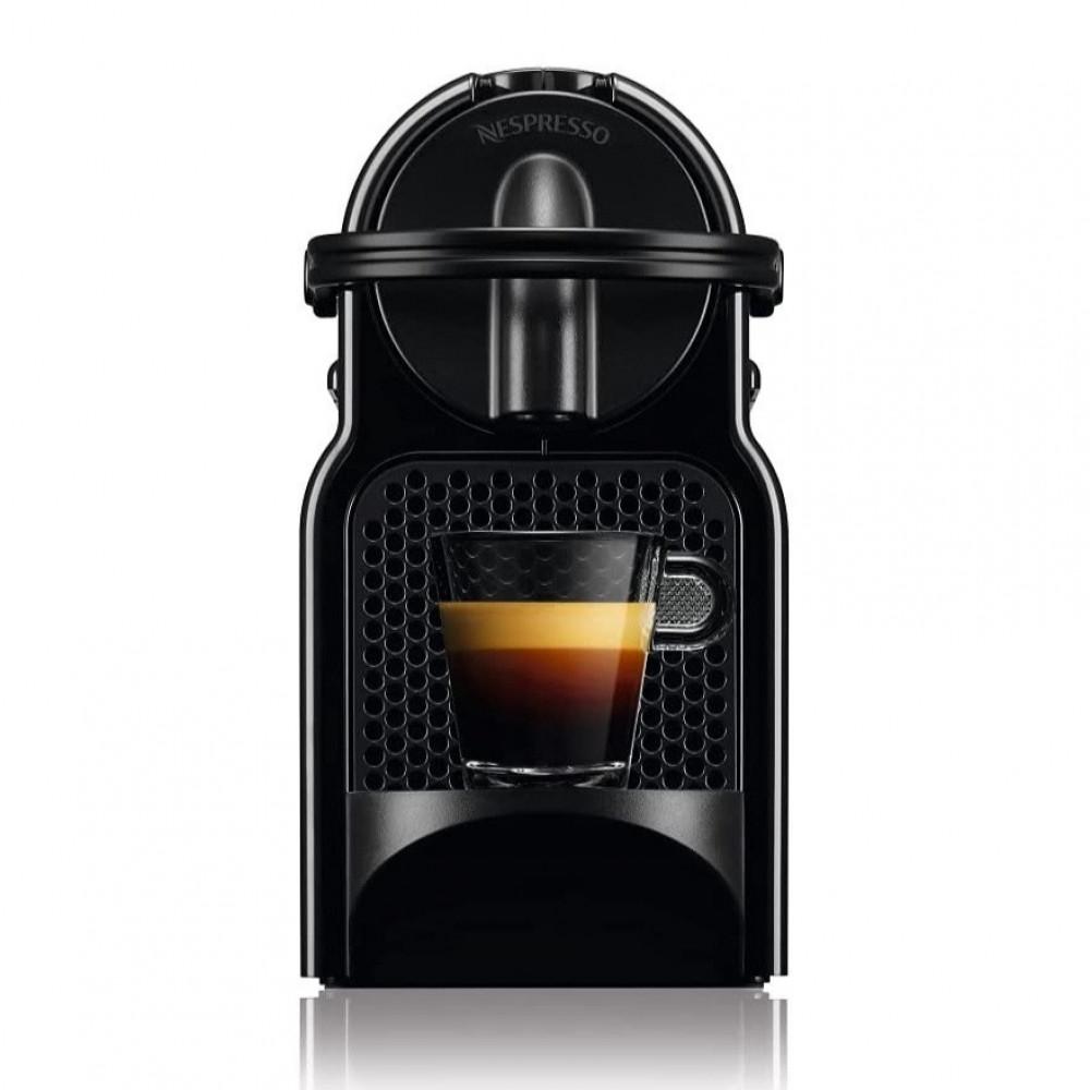 Nespresso inssia