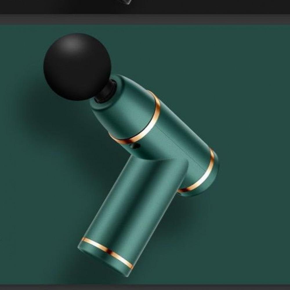 جهاز مساج العضلات - متجر ادوات