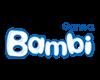 بامبي سانيتا