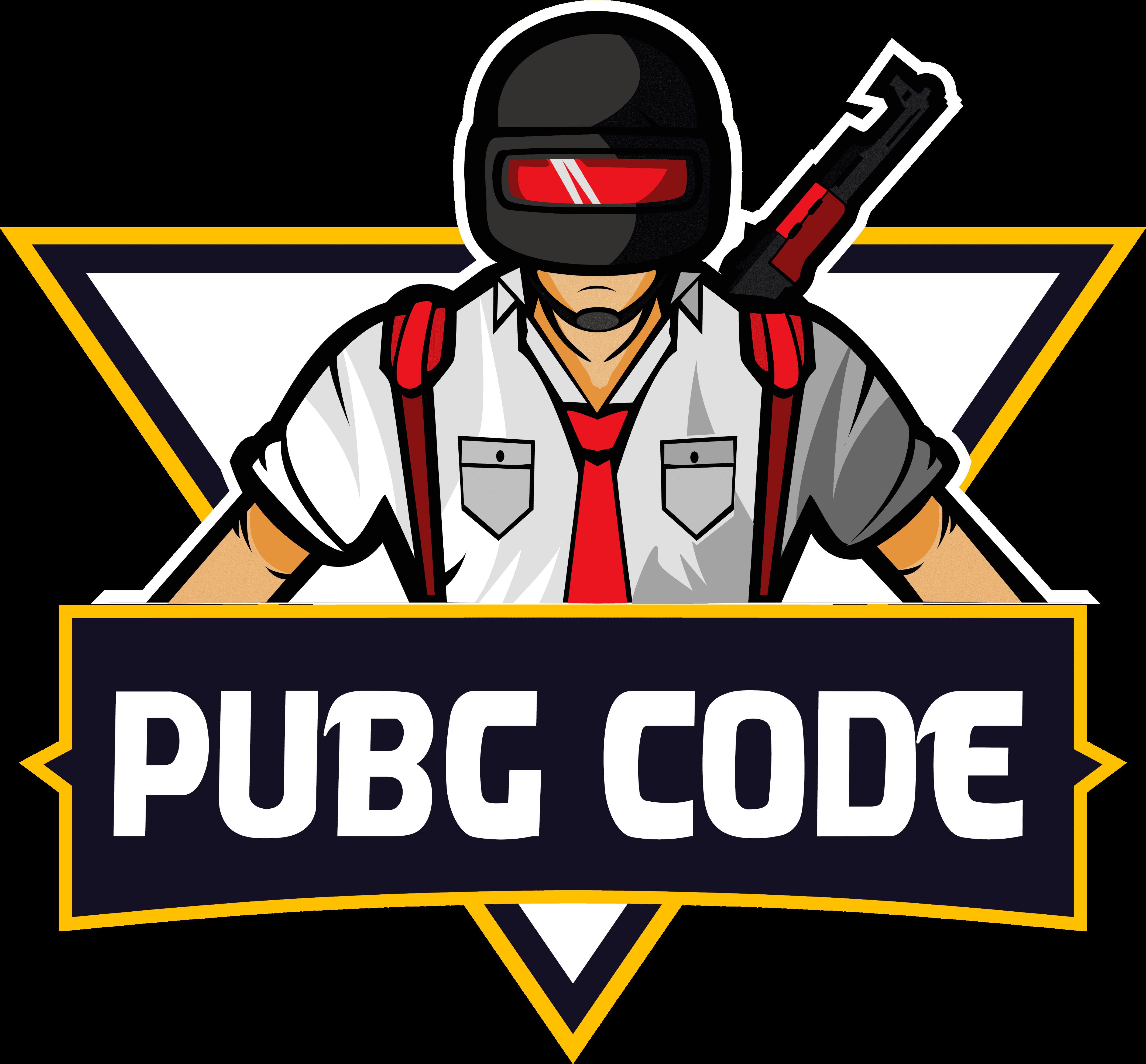أكواد ببجي | Pubg Codes