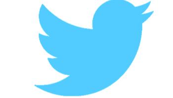 حسابات تويتر