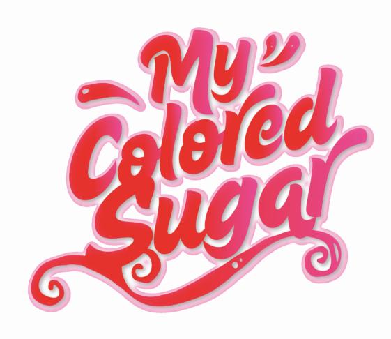 متجر السكر
