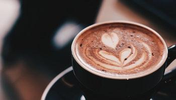 سكر قهوة وكاكاو