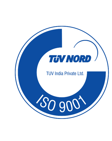 شهادة الايزو 9001