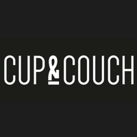 CUP&COUCH