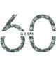 60GRAM