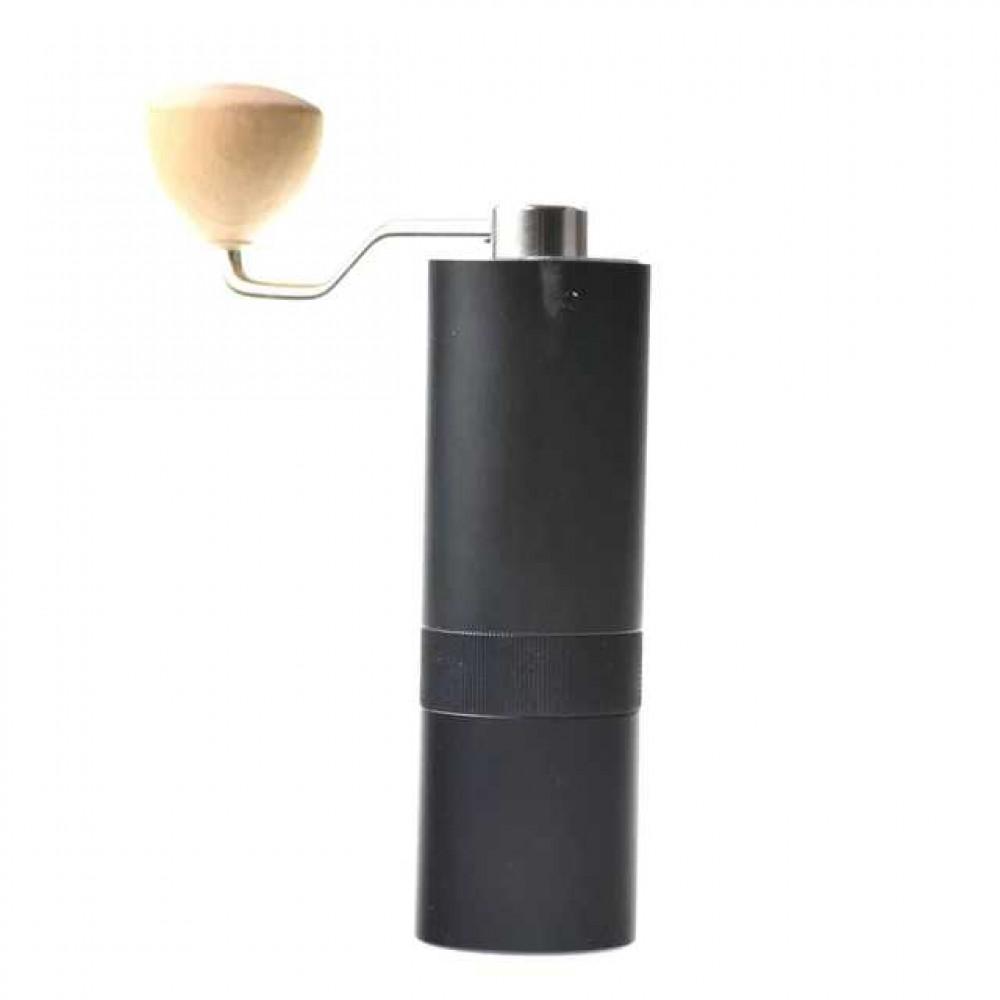 طاحونة قهوة - طاحونة يدوية للقهوة