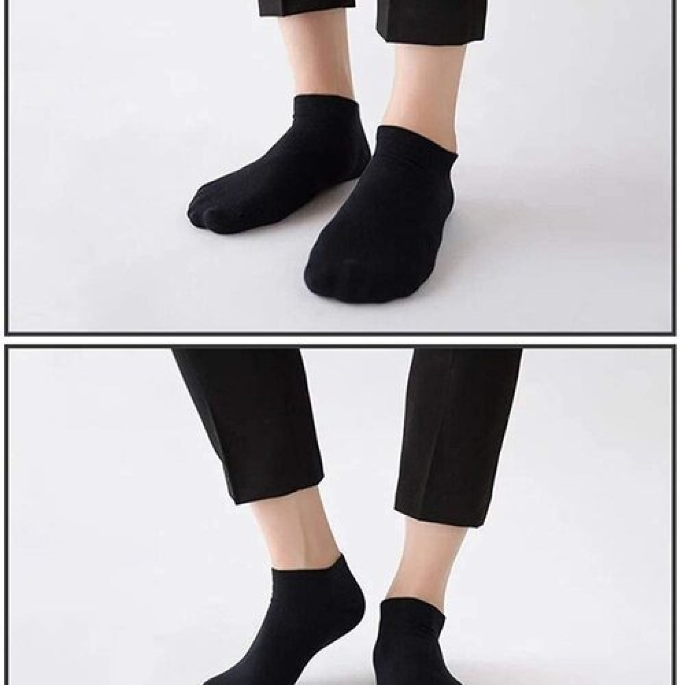 جوارب ملونه