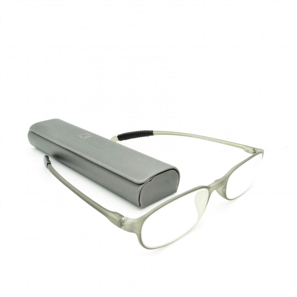 Kool Eyewear reading glasses