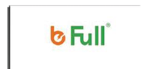 b FUll