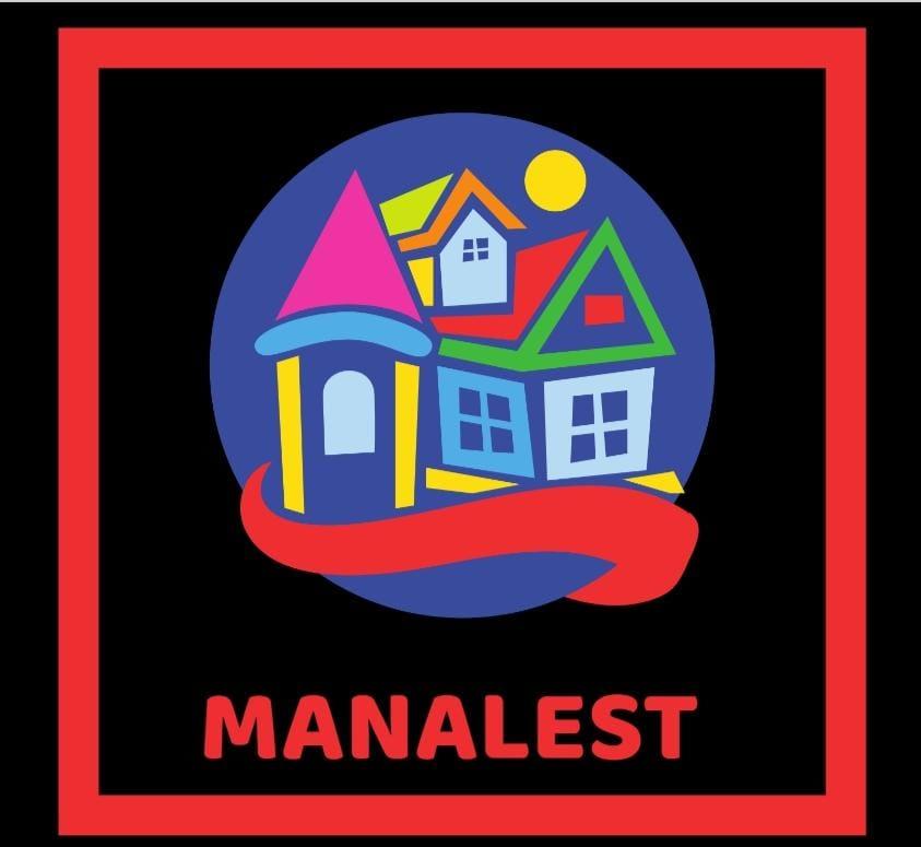 MANALEST