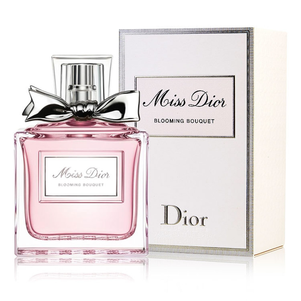 مس ديور بلومنج بوكيه من ديور Dior