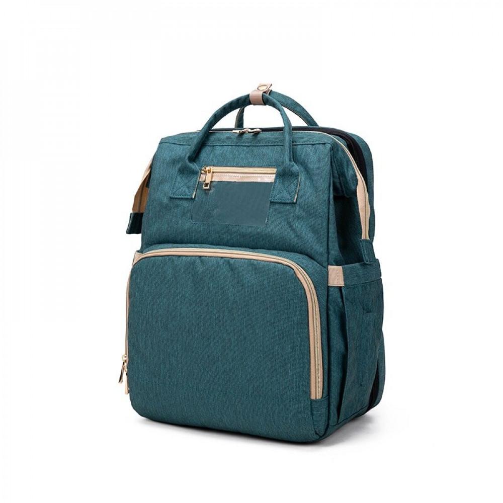 حقيبة ظهر كبيرة متعددة الوظائف
