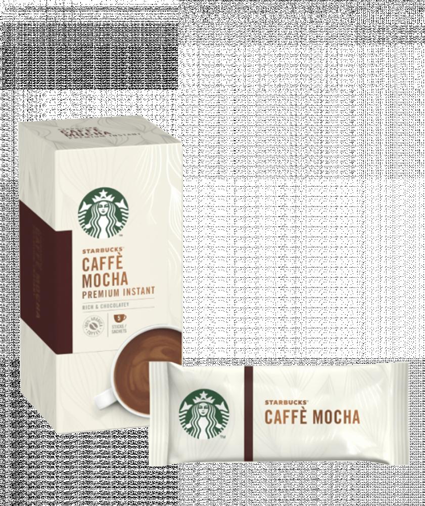 بياك-ستاربكس-اظرف-موكا-أظرف-قهوة