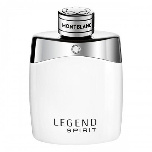 عطر مون بلان ليجند سبيريت Mont Blanc Legend Spirit كلاسيك للعطور Classic Perfume