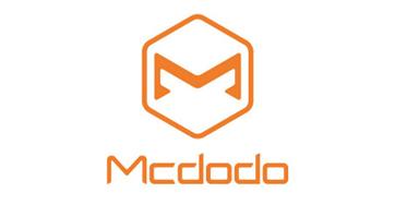 ماكدودو