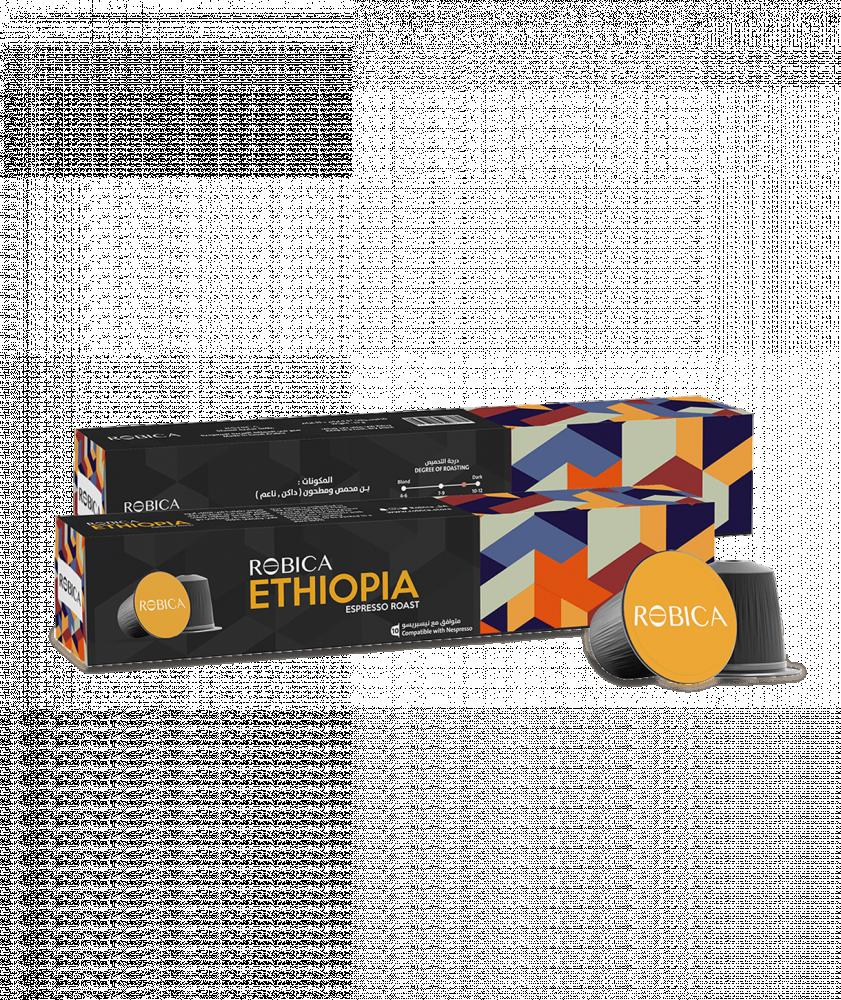 بياك-روبيكا-اثيوبي-10-كبسولات-كبسولات-قهوة