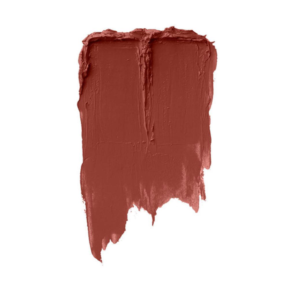 احمر شفاه سائل مطفي لانجري من نيكس 12