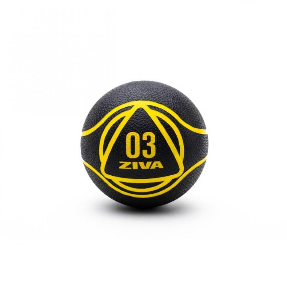 ادوات الرياضة - كرة طبية - كرة أثقال - كرة أوزان - كرة وزن - كرة وزن