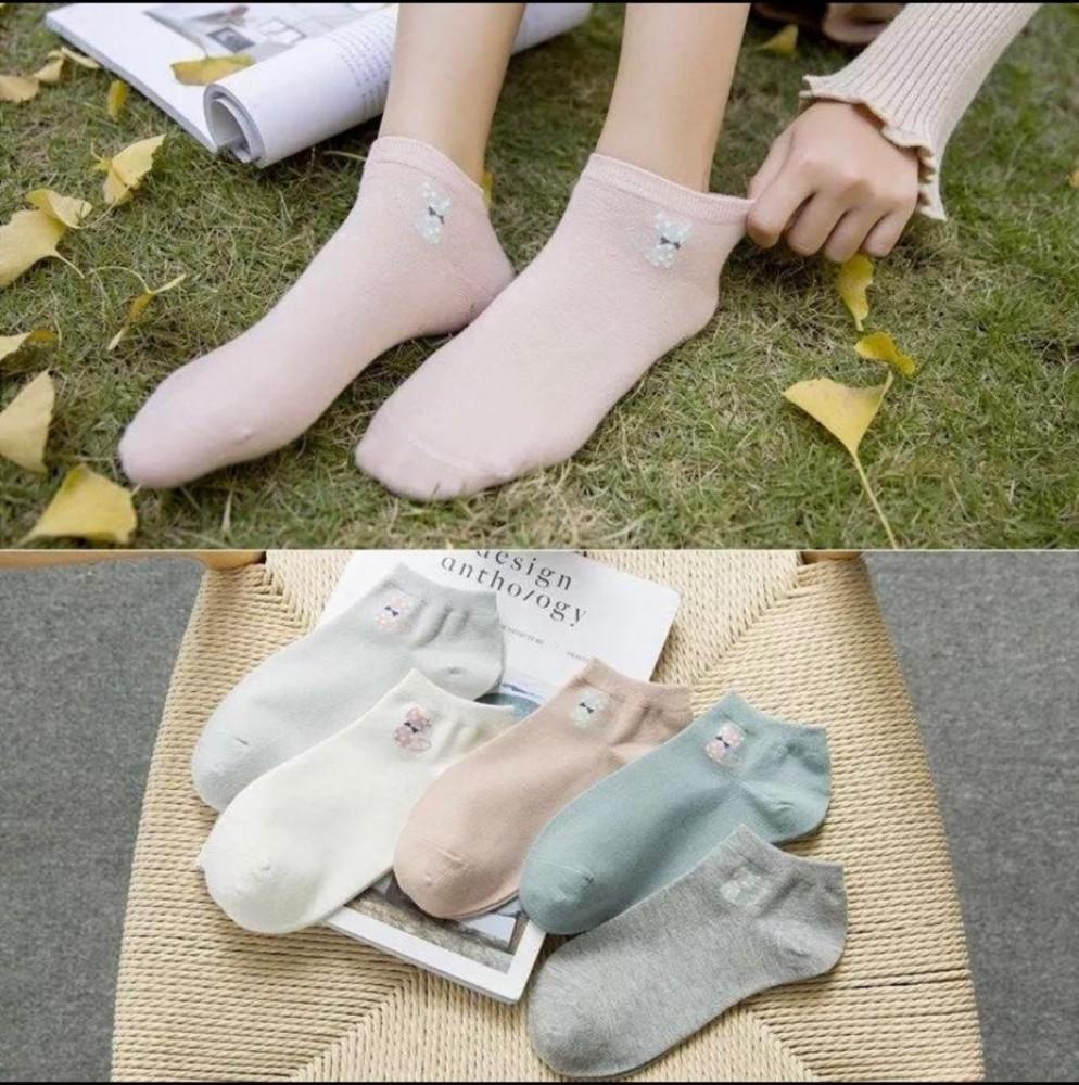 جوارب نسائية