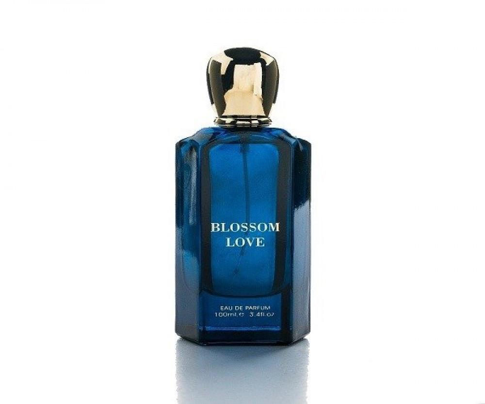 Blossom Love-عطر بلوسمي لوف