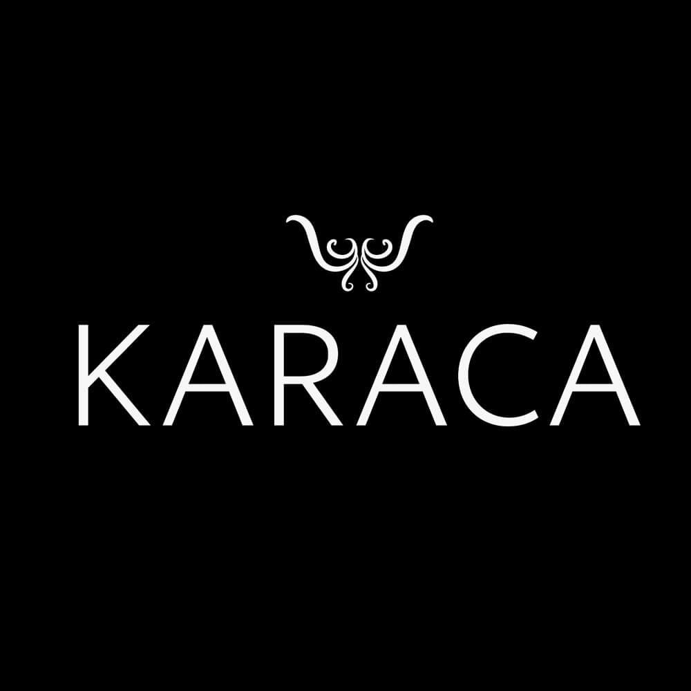 كاراجا