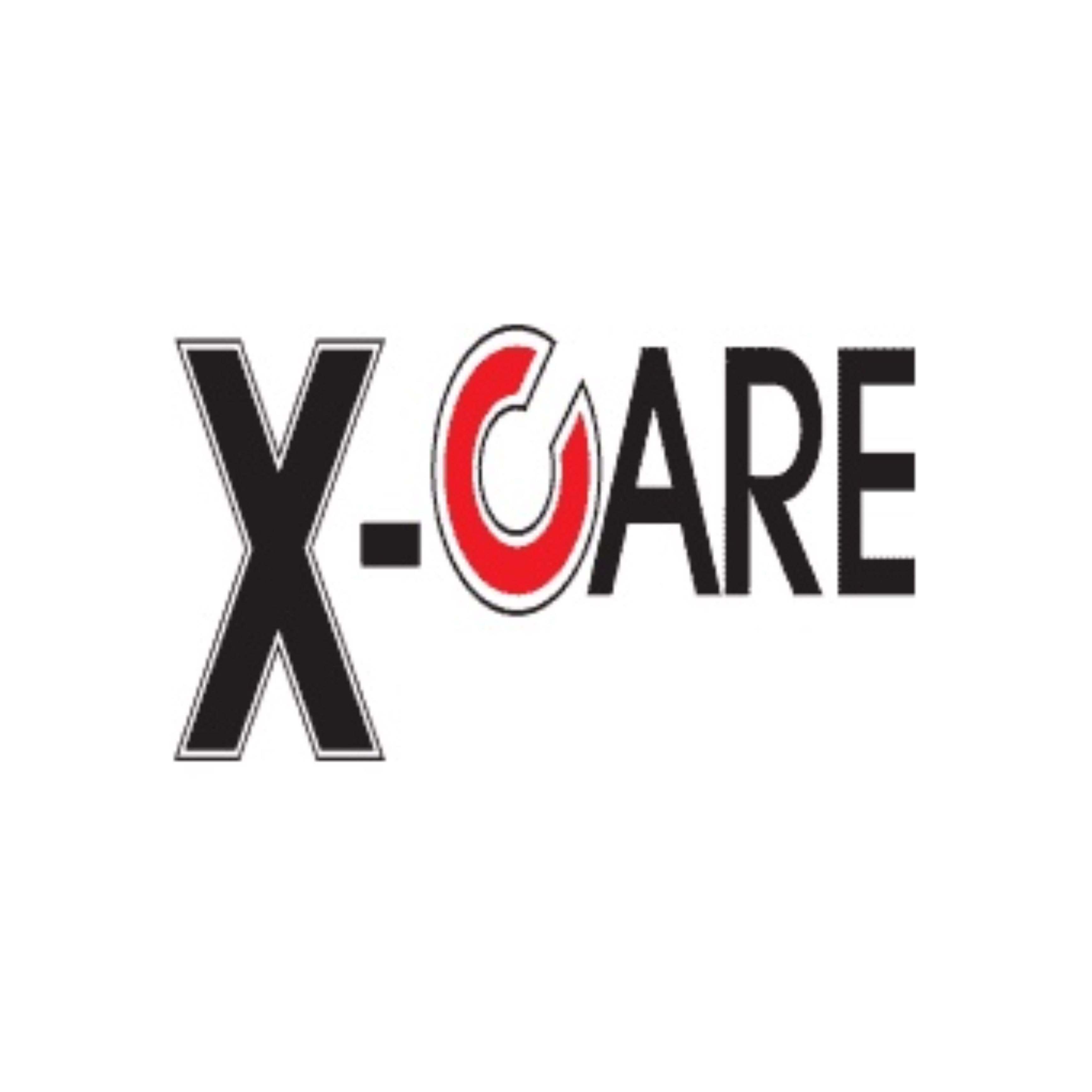 X-CARE