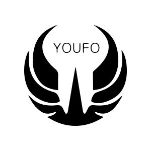 YOUFO